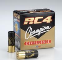 RC4 champion 24g